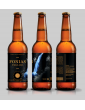 FONIAS PALE ALE 330ml