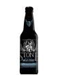 STONE COFFEE MILK STOUT 0.33lt