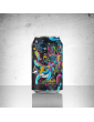 BREWDOG NINE TO FIVE WIZARD 0.33lt