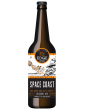 EDGE SPACE COAST IPA 0.33lt