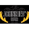 JOHNNIE'S LAGER 0.50lt