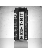 BREWDOG EIGHT-BIT (AGM COLLAB) 0.50lt
