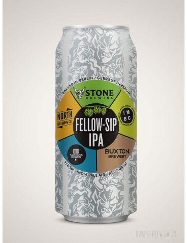 STONE FELLOW-SIP 0.50lt (ΚΟΥΤΙ)