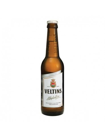 VELTINS PILS NON ALCOHOL