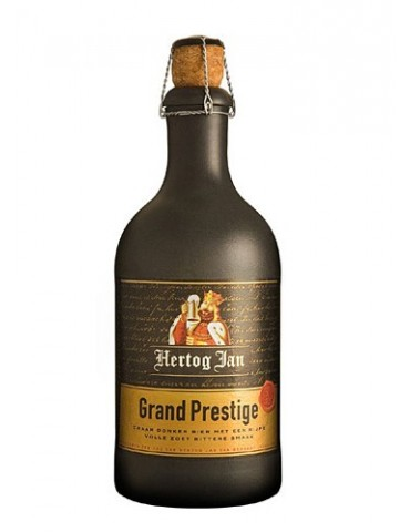 HERTOG JAN Grand Prestige 0.50lt