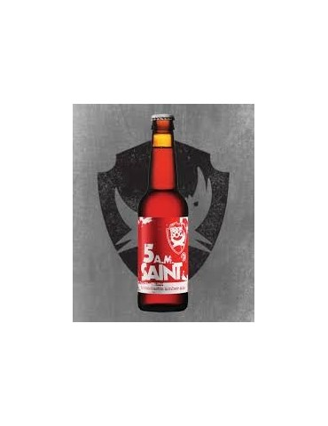 BREWDOG 5am SAINT 0.33lt