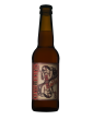 MIDNIGHT CIRCUS QUEEN OF HEARTS RED ALE 0.33lt