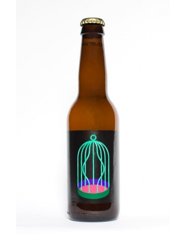 OMNIPOLLO PERIKLES 0.33lt