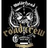 MOTORHEAD ROADCREW