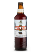 FULLERS OLD WINTER ALE 0.50lt