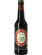 OPPIGARDS THURBO STOUT 0.33lt