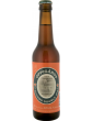 OPPIGARDS THURBO DOUBLE IPA...