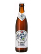 MAISEL'S WEISSE ALCOHOL...