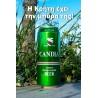 CANDIA ΚΙΒΩΤΙΟ 24Χ0.50lt...