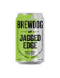BREWDOG JAGGED EDGE 0.33lt...