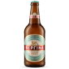 ΒΕΡΓΙΝΑ ALCOHOL FREE 0.50lt