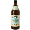 AYINGER BRAUWEISSE 0.50lt