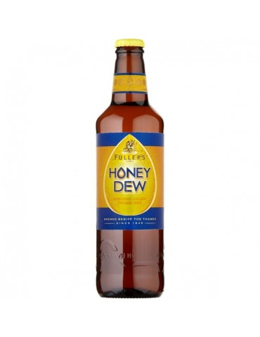 FULLERS HONEY DEW