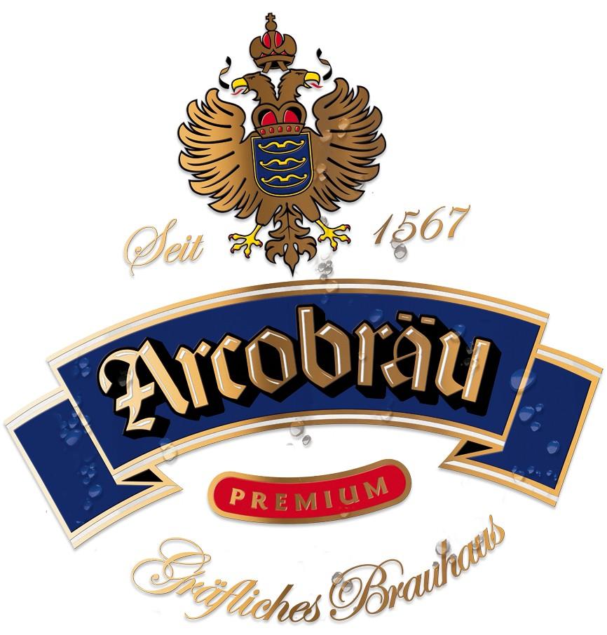 ARCOBRAU