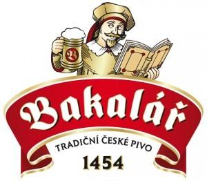 BAKALAR