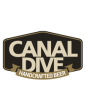 CANAL DIVE