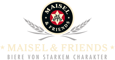 MAISELS AND FRIENDS