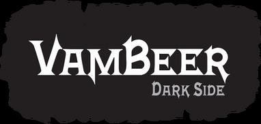 VAMBEER