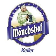 MONCSHOF