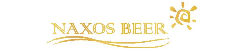 NAXOS BEER