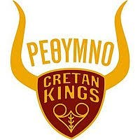 CRETAN KINGS