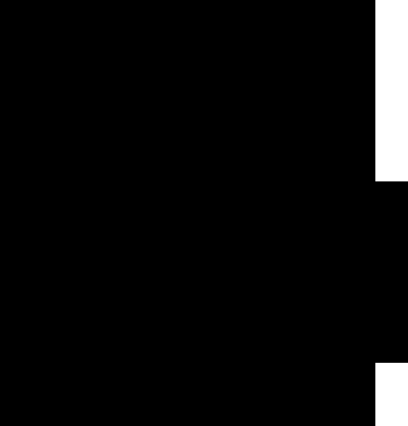 ALEFARM