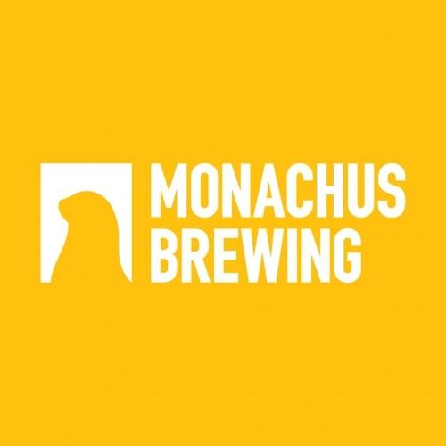 MONACHUS