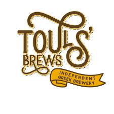 TOUL'S BREWS