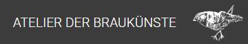 ATELIER DER BRAUKUNSTE