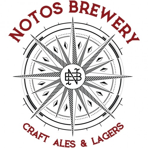 NOTOS BREWERY